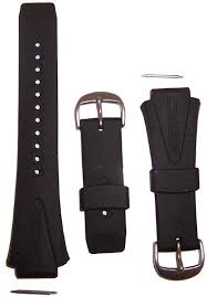 Cressi Watch Strap Extension