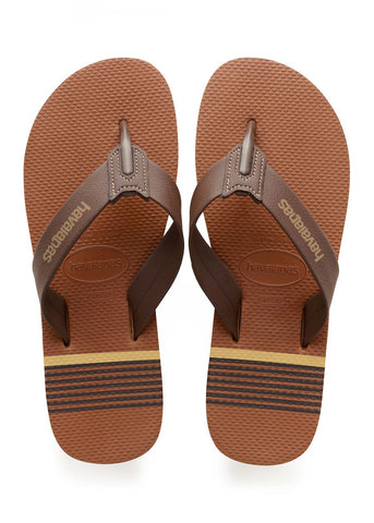 urban craft sandal