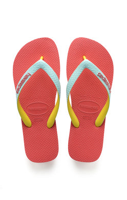top mix sandal kid's