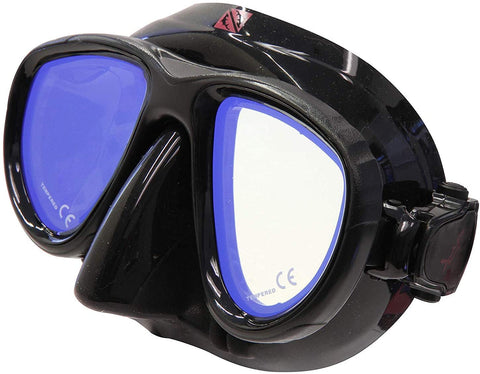 Hammerhead MV4 Mask