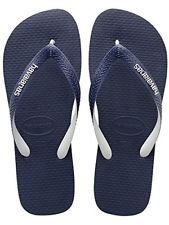 Havaianas Top Mix  Navy Blue