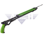 SalviMar Intruder Wild Pro Speargun