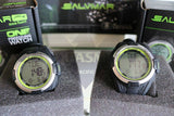 Salvimar ONE Freediving Watch / Dive Computers