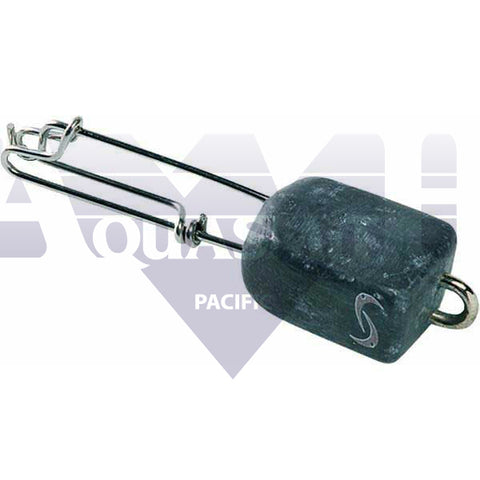 Spetton Quick Release Weight Anchor Lead 500 gr