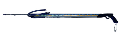 Rob Allen Wahoo Carbon Railgun