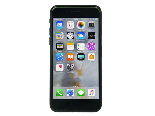 Apple iPhone 7 128GB Negro