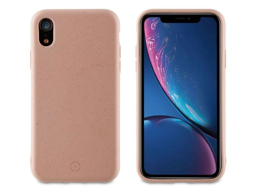 Funda iPhone XR Eco-Friendly (Rosa)
