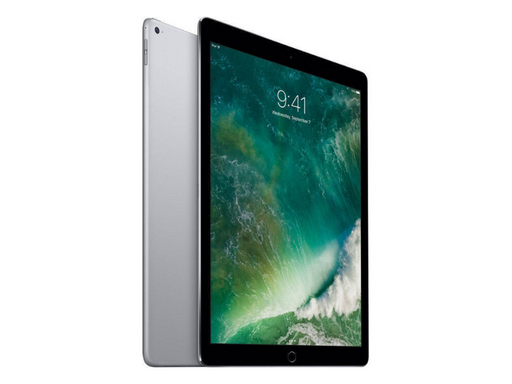 Apple iPad 5 WiFi de 32GB Gris Espacial