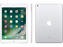 Apple iPad 5 WiFi de 32GB Plata