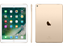 Apple iPad 5 WiFi de 32GB Oro