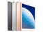 Apple iPad Air (2019) 64GB Gris Espacial WiFi