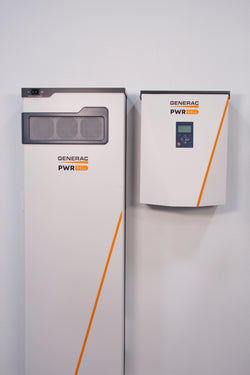 Generac Acquires Pika Energy, Enters Energy Storage Market