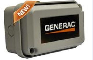 Generac Power Management Module (PMM) (replaces 5937)  0061860