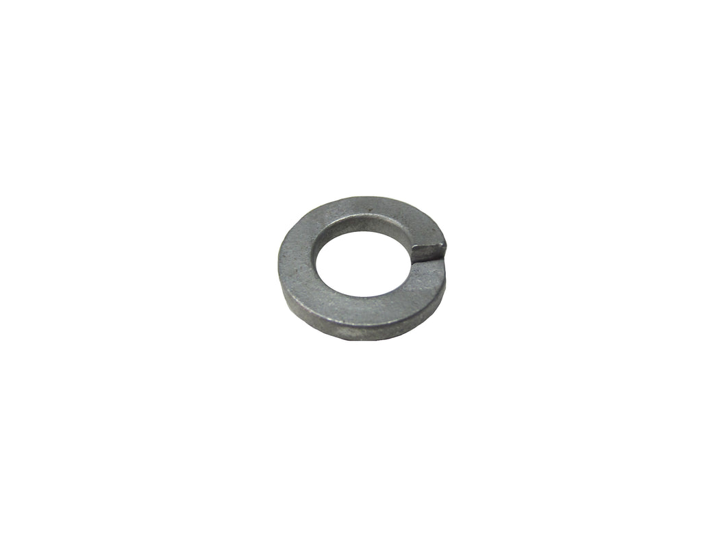 Generac 022129 Lock Washer M8-5/16