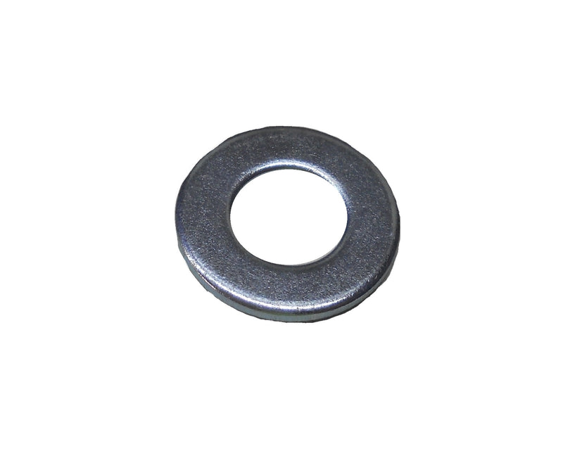 Generac Guardian 022145 Washer Flat 5/16-M8 Zinc