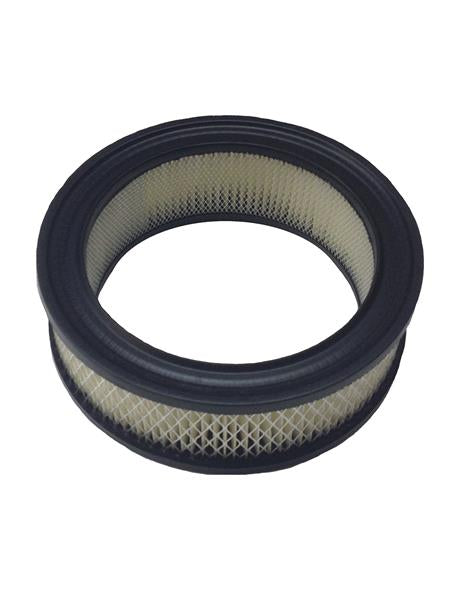 Generac Guardian Air Filter Element Part# 059402