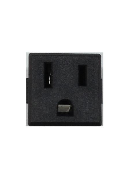 Generac Guardian 120V AC Outlet 066818