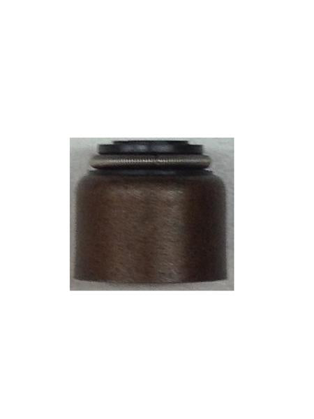 Generac Valv Stem D7 Seal Part