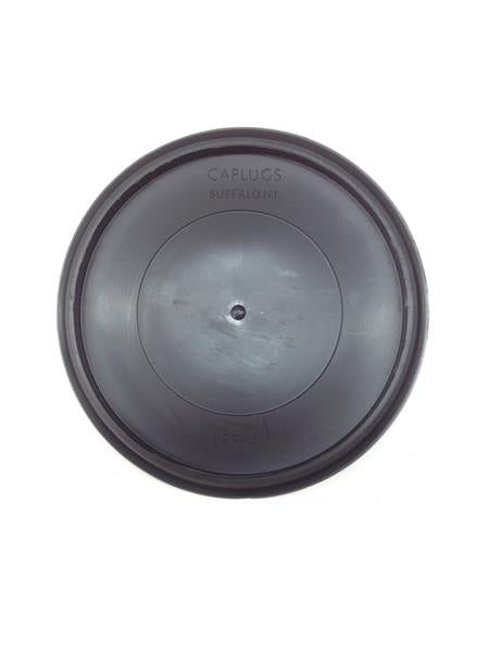 Generac Plastic Plug 4 inch Button Part
