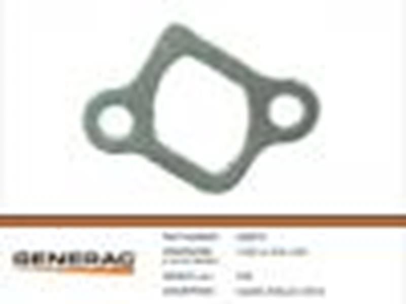 Generac Guardian 089476 GASKET, EXHAUST 1.6MM