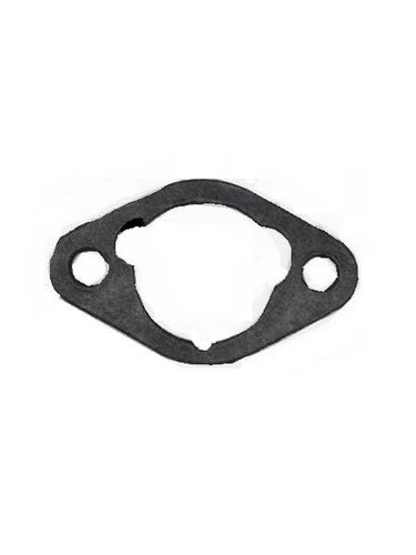 Generac Guardian Generator Carburetor Air Box Gasket Part# 091846