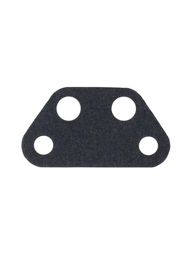 Generac Oil PSI Pad Gasket Part# 091848