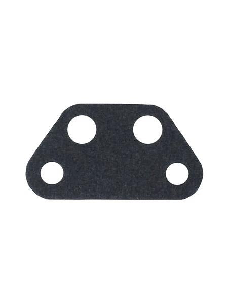 Generac Oil PSI Pad Gasket Part
