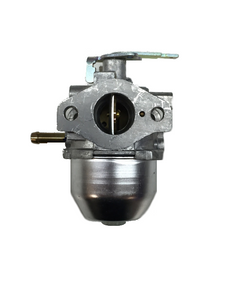 Generac Guardian CARBURETOR CMV16-B20 191HS  098469