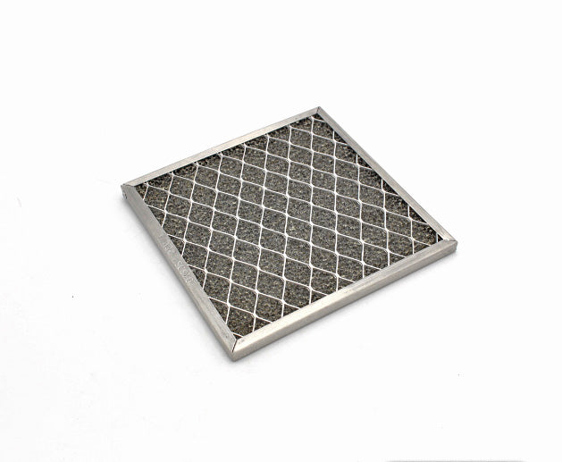 Generac Synergy Air Filter Part