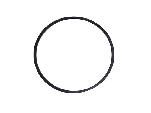 Generac Nikki Float Gasket Part# 0A3934B