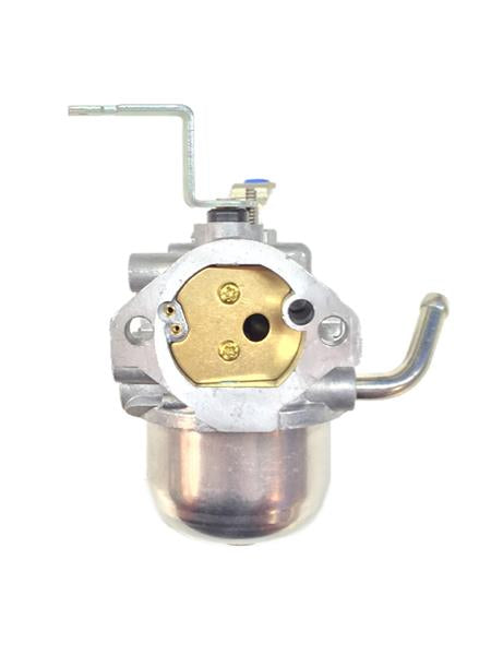 Generac Generator Carburetor 0A4600 A4600  New OEM Part  FITS GN410HS, GN410