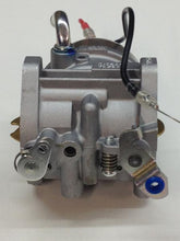 Load image into Gallery viewer, Generac Guardian OEM Carburetor Part# 0A6562
