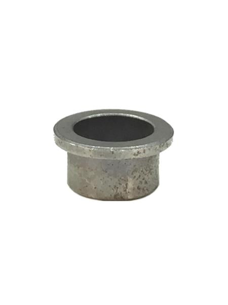 Generac Lower Governor Bushing GT990 Part