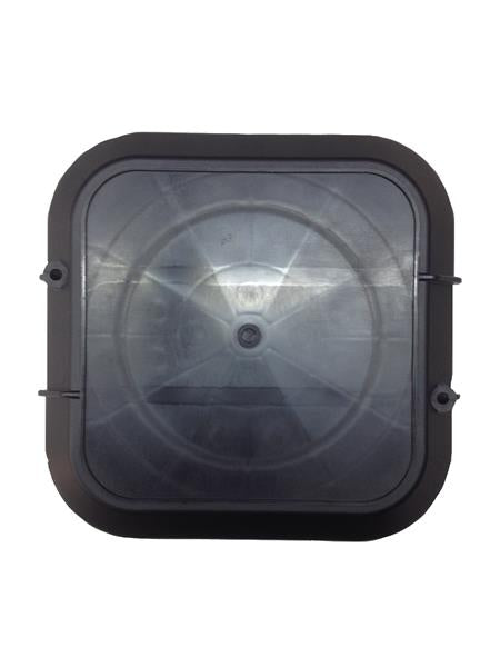 Generac Airbox Cover NG/LP GTH990 Part