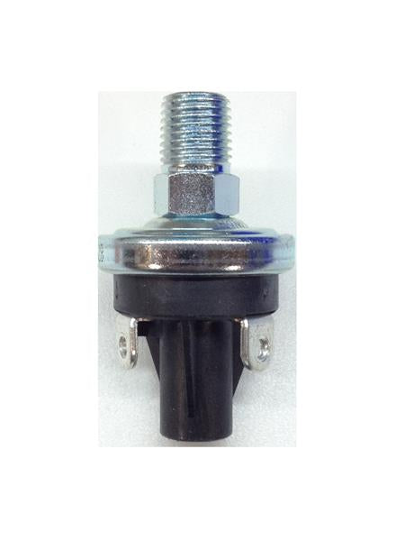 Generac Guardian Generator Oil Pressure Switch Part # 0C3025