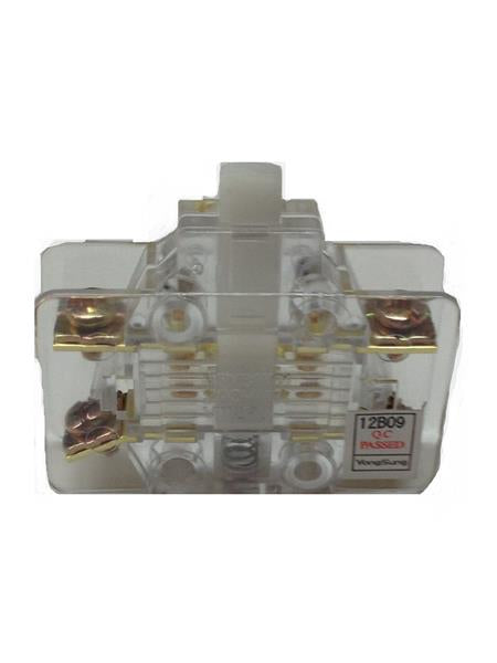 Generac Switch, LS1 LS2 5A 250V Part