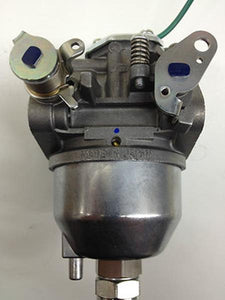 Generac Generator Carburetor Part# 0D8807