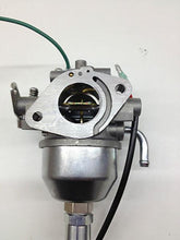 Load image into Gallery viewer, Generac Generator Carburetor Part# 0D8807