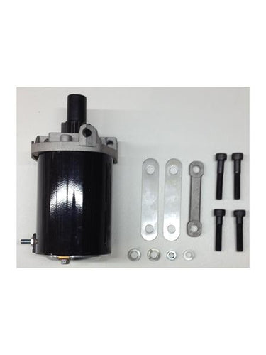 Generac Starter Kit , 191,220,360,410GN Part# 0D92300ESV