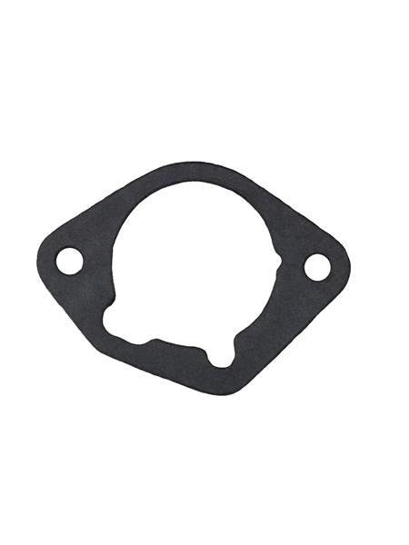 Generac Guardian 0E0573 GASKET,CARB TO ADAPTER