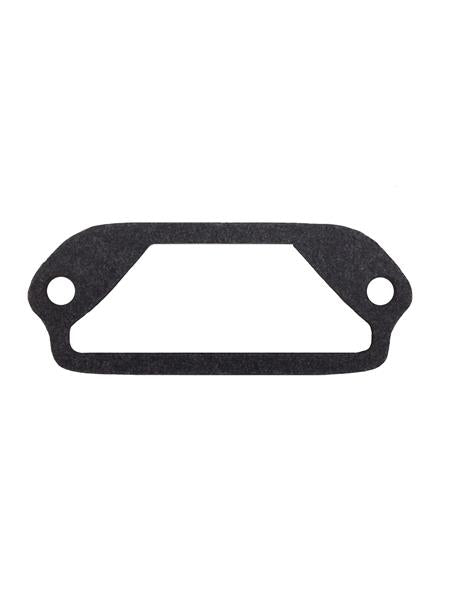Generac Breather Assembly Gasket GT530 Part# 0E9366
