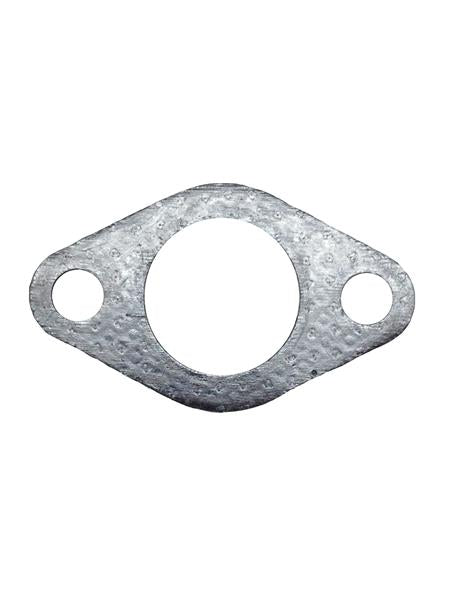 Generac Exhaust Gasket GT530 Part