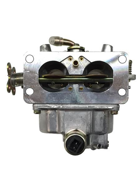 Generac Carburetor GTH530 XG10 Part