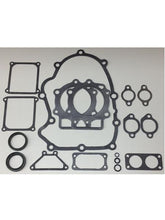 Load image into Gallery viewer, Generac Gasket Kit - IAED  0E9422AESV