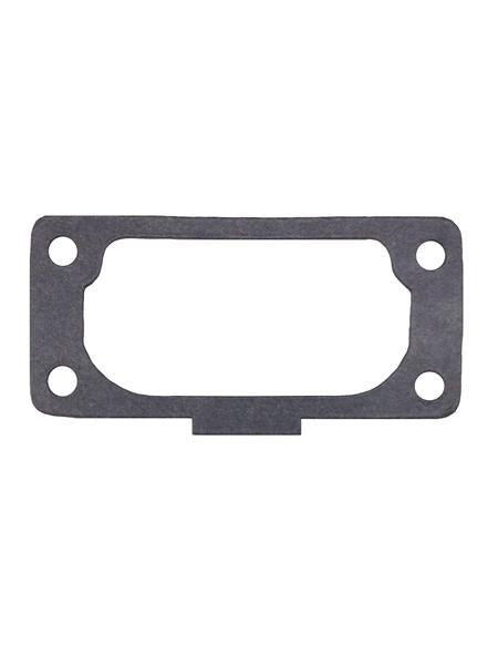 Generac Airbox To Carb/Mixer Gasket Part