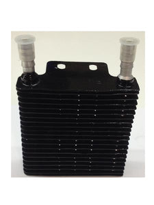 Generac Guardian 0E9506  OIL COOLER, GT990