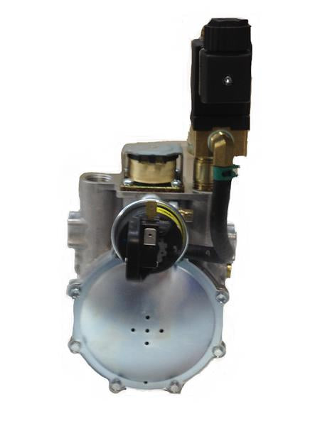 Generac Regulator Assy 2.4L 36KW Part