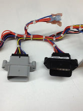 Load image into Gallery viewer, Generac 0G2887 V-Twin Portable Generator Control Panel Wire Harness