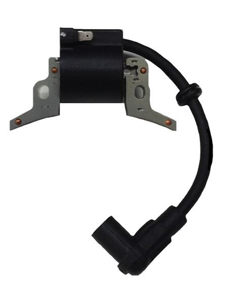 Generac Ignition Coil ASSY No ADV 760/990 Part