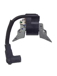 Generac Generator Ignition Coil Part# 0G3231 4700-0 QP40g